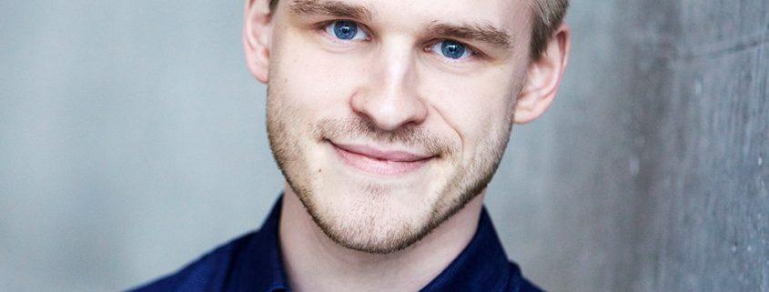 ViumMedia - Morten Vium, LinkedIn